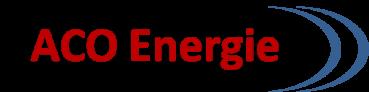 ACO Energie